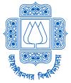 Logo ju small